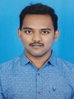 Home Tutor Pilli Kalyan Kumar 515671 Tcf529158f3e58c
