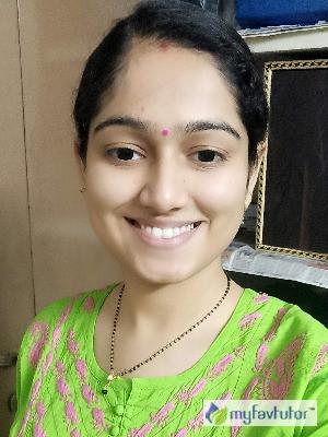 Home Tutor Bhumika Gaur 110009 Tcfb941d933211a