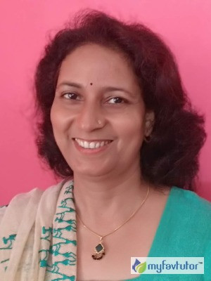 Home Tutor Pratibha Kandpal 263139 Tcfc2a3313bd196