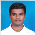 Home Tutor Sai Ram Alhari 500047 Td027049682437b
