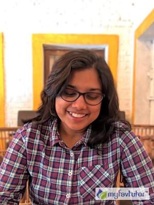 Home Tutor Sayantani Roy 700078 Td029bc193a2708