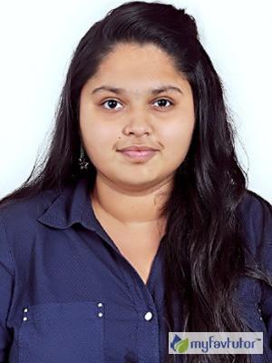 Home Tutor Pooja Mehta 421202 Td03b785d7a8407