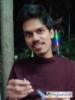Home Tutor Abhinav Apurva 834004 Td04a0fdddff039