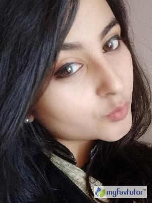 Home Tutor Labdhi Kothari 452009 Td09f4edce976e5