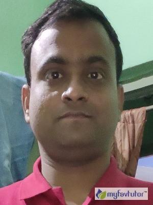 Home Tutor Deepak Mishra 800001 Td0c17a865d7e32
