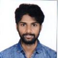 Home Tutor Koyilada Nareshbabu 500038 Td11f5168371d31