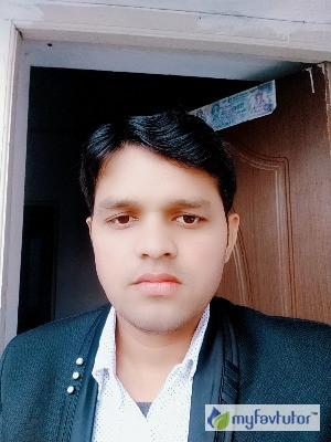 Home Tutor Virendra Singh 201310 Td127f3dbba726c