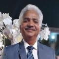 Home Tutor Govind Sharma 110092 Td182f63194bdcd