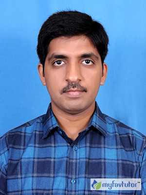 Home Tutor Raghavendra Surapuraju 533256 Td18370d1f49981