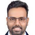 Home Tutor Shrikant Bagade 400069 Td1940b0d4b881d