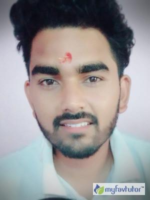 Home Tutor Vivek Sharma 333704 Td1b4ddeb1a7b26