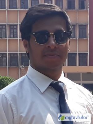 Home Tutor Abhishek Bhushan 324005 Td1c627f38a144b