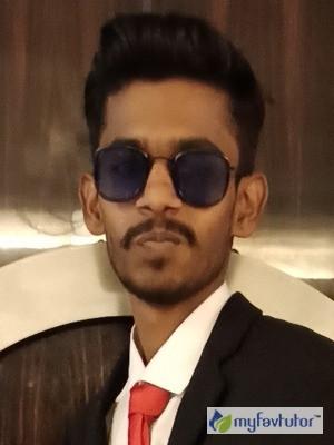 Home Tutor Somnath Jagdale Mbbs 400061 Td1cbe717dc370b