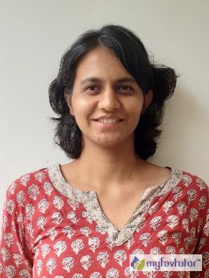 Home Tutor Karuna Jaithirtha 560082 Td223a4968eaf89