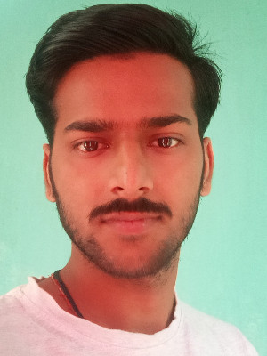 Home Tutor Ravi Shankar 802301 Td225eb26d7de98