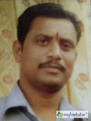 Home Tutor Kamalekar Nageshwar Rao 509375 Td226ac43251de4