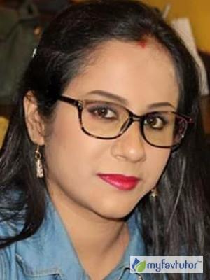Home Tutor Shashwati Chakraborty 700098 Td29d6109e4e9c2