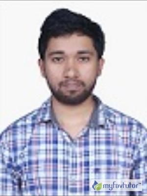 Home Tutor Anish Kumar 844121 Td2eefa90ad2b61