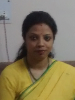Home Tutor Sangeeta Ghosh 122001 Td316eb6fd3cf51