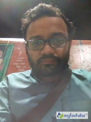 Home Tutor Dibyajyoti Choudhury 700075 Td337d9875861a7
