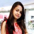 Home Tutor Shruti Verma 826004 Td36a1204df0449