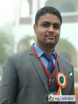 Home Tutor Mohit Kumar Gupta 250004 Td37387b8dbfe79