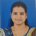 Home Tutor Sarita Talla 421202 Td433b24da8c895