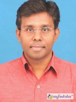 Home Tutor Pradeep Sivaram 641045 Td4cb0cdb4cf3d6