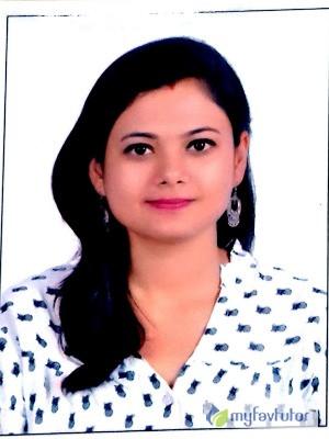 Home Tutor Ankita Roy 560076 Td4d745b16ce533