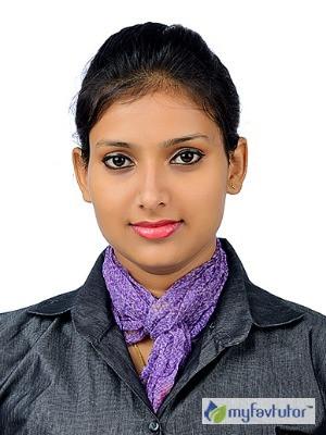 Home Tutor Sharmistha Saha 736101 Td4f03214e985d3