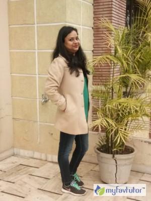 Home Tutor Manisha Puri 160055 Td5227cd49a0e28