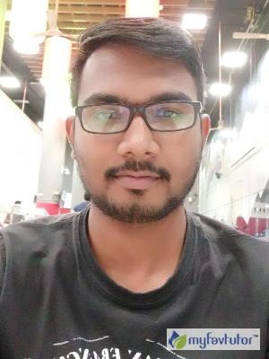 Home Tutor Aniket Deshmukh 411033 Td53ed94b098c7c