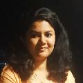 Home Tutor Pranjali Kadam 400057 Td55695946a9150