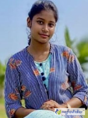 Home Tutor Indu Priya 530011 Td56565b3b1bdae