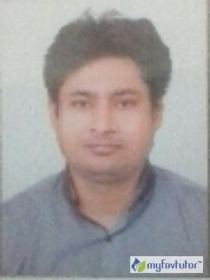 Home Tutor Jagatpal Bharti 110005 Td57e19171ec54e