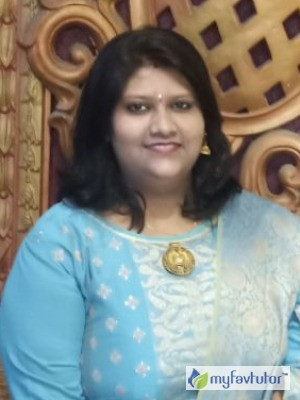 Home Tutor Deepika Dayal 110014 Td599e53534f44f
