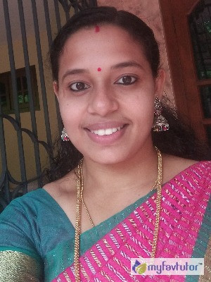 Home Tutor Sreena Rajan 670702 Td59e01f02c6381
