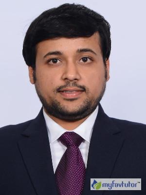 Home Tutor Basu Sharma 110085 Td5b7f3f4bd2815