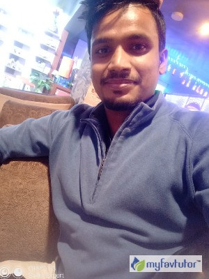 Home Tutor Kaushal Kumar 110059 Td6cb45a385b0d7