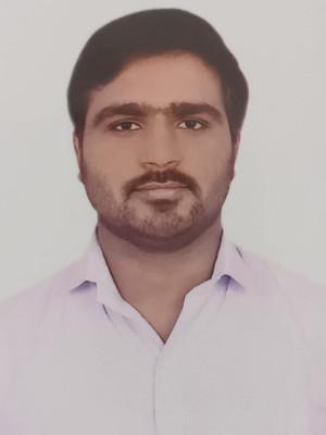 Home Tutor Vikram Alriya 333042 Td6ef66d4f16fa0