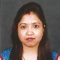 Home Tutor Vibha Singh 560067 Td729b927dda338