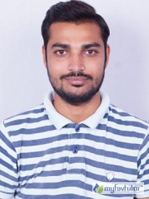Home Tutor Harshit Dharsandia 390021 Td743fd9627b58f
