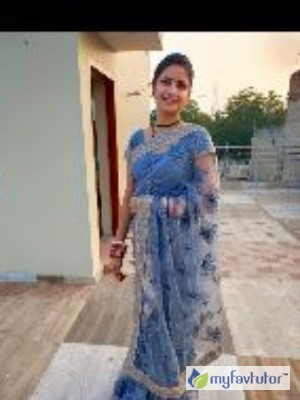 Home Tutor Ankur Chauhan 122504 Td76d1c423d5f62