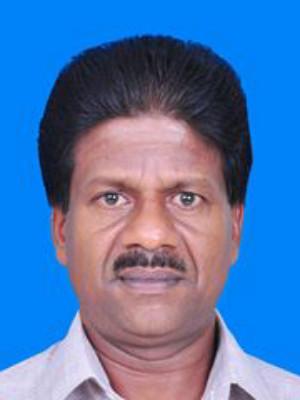 Home Tutor Mohanan Kunnanathil 676561 Td7a97bc49c290a