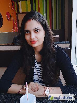Home Tutor Pooja Jha 201001 Td832d84c71acd8