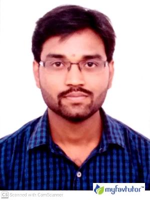 Home Tutor Sunil Kumar K 560061 Td834c8bc323d19