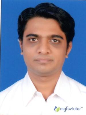 Home Tutor Vikram Desai 400068 Td8afac6382c0f9