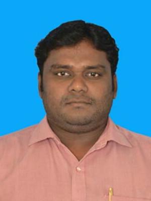 Home Tutor Manjunathan Babu 635811 Td8dbb0491a3884