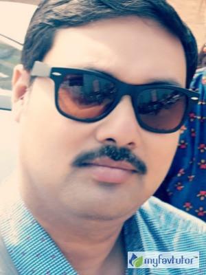 Home Tutor Subhajit Ghosh 700159 Td910aff09b1cb5
