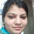Home Tutor Maherou Eqbal 110025 Td914738277dfda